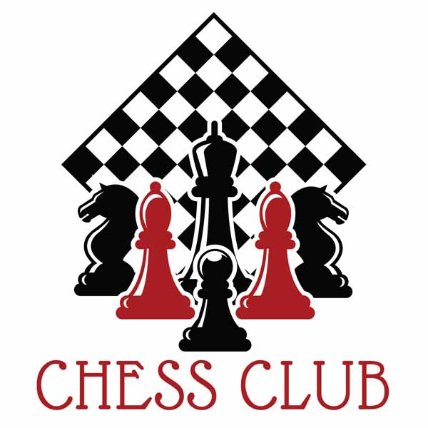 Register Now! K-5 Chess Club Session 2 Beginning Monday ...